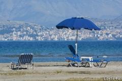 Great views of Albania.