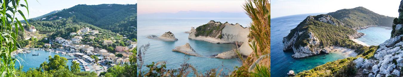 Corfu4u